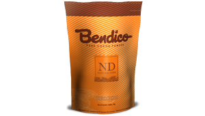 Bendico Cocoa Powder Natural Dark