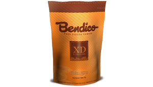 Bendico Cocoa Powder Extra Dark