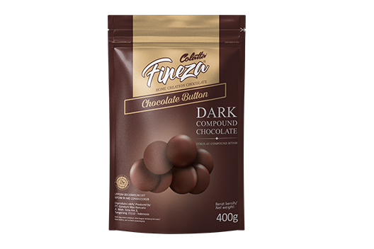 Colatta Fineza dark Compound