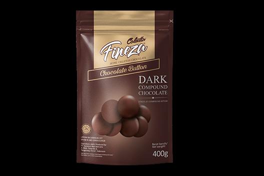 Colatta Fineza Dark Compound
