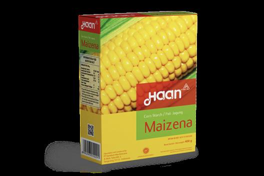 Haan Maizena