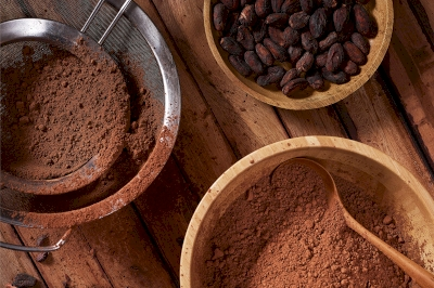 Providing The Best Cocoa Powder